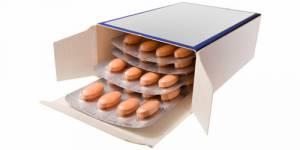 31 médicaments à éviter selon l'UFC-Que Choisir