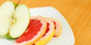 Aliments brûle-graisse : manger pour mincir