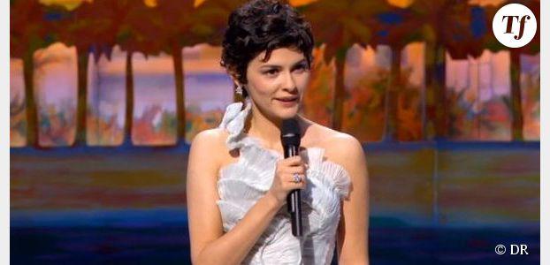 Cannes 2013 : meilleurs moments de la cérémonie d'ouverture – Vidéo Replay