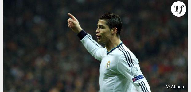 PSG : Cristiano Ronaldo bientôt mieux payé que Zlatan Ibrahimovic ?