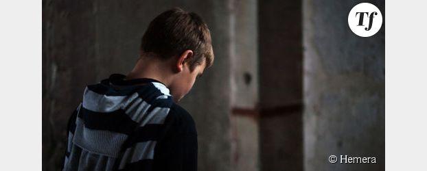 30% des jeunes homosexuels ont tenté de se suicider