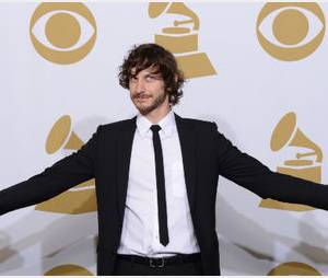 Gotye a plagié Luiz Bonfà pour « Somebody that I use to know »