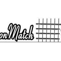 Prison match site de rencontre