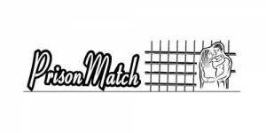 PrisonMatch : un site de rencontres pour détenus en Suède