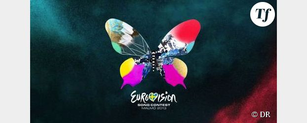 Eurovision 2013 : concours et gagnant en direct live streaming et replay