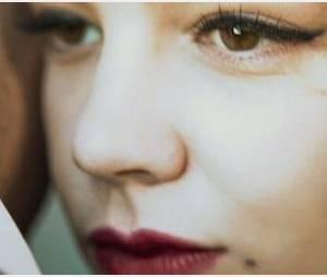 Gatsby : se maquiller comme Daisy alias Carey Mulligan - Vidéo