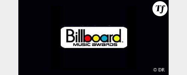 Billboard Music Awards 2013 : cérémonie et gagnants en direct live streaming ?