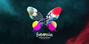 Eurovision 2013 : Emmelie de Forest du Danemark est la gagnante du concours – Vidéo replay