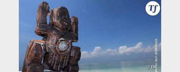Koh-Lanta 2013 : diffusion d'une nouvelle saison prochainement ?