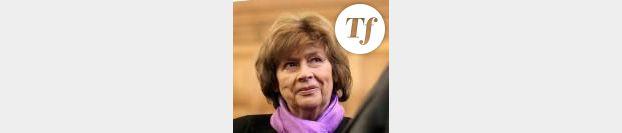 Carré Viiip : Michèle Cotta fait le buzz en démissionnant d'Endemol