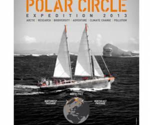 Tara Océans 2013 : l'expédition scientifique se prépare pour l'arctique