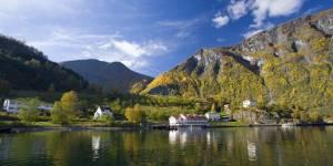 Vacances d'été : réservez à la dernière minute un séjour original