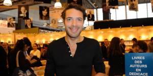 Nicolas Bedos accusé d'homophobie sur Twitter : justifié ou abusé ?