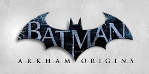 Deathstroke affronte Batman dans Arkham Origins - Vidéo trailer