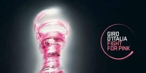Tour d'Italie Giro 2013 : étape Valloire – Ivrea du 21 mai en direct live streaming ?