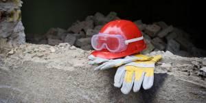 Accident du travail : quelles sont les démarches et les obligations ?