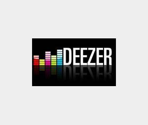 Xbox : une application Deezer disponible