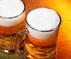 Concours de biérologie 2013 : 15 trucs indispensables à savoir sur la bière