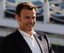 Cannes 2013 : pour François Ozon, la prostitution fait fantasmer les femmes