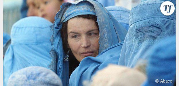 Afghanistan: les droits des femmes reculent encore