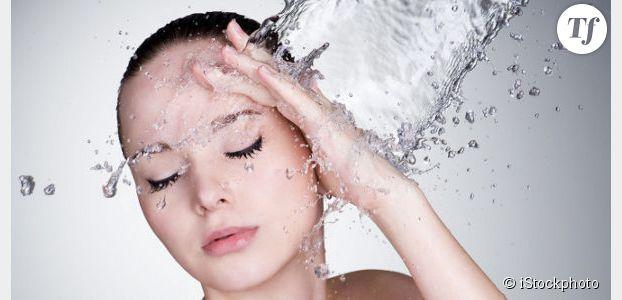 Comment choisir, appliquer et enlever son maquillage waterproof