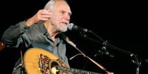 Mort du chanteur Georges Moustaki à l'âge de 79 ans