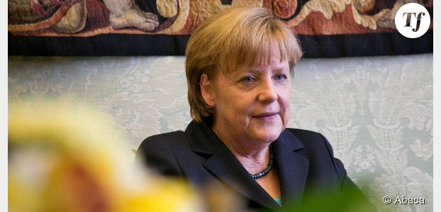 """Angela Merkel : 3 choses à savoir sur la """"femme la plus puissante du monde"""""""
