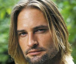Star Wars 7 : Josh Holloway prêt pour Han Solo