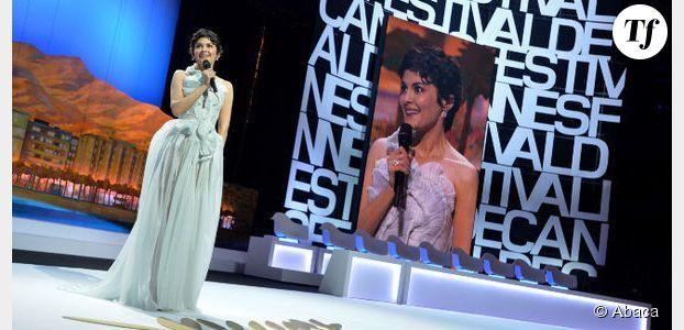 Cannes 2013 : cérémonie de clôture, gagnants et Palme d'or en direct live streaming