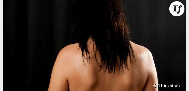 Frigidité féminine: une souffrance et des solutions