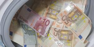 Fraude fiscale : les femmes sont plus honnêtes que les hommes