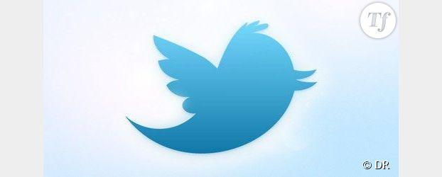 Twitter met l'accent sur la sécurité pour éviter les piratages