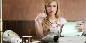 Vie au bureau : c'était mieux avant (ou pas) ?