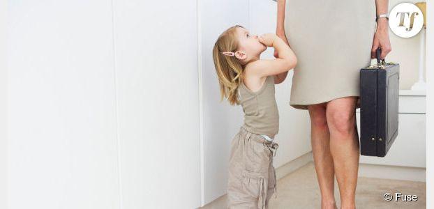 Rythmes scolaires : quel impact pour les working mums ?