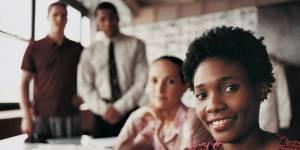 SAS : le statut juridique pour une création d'entreprise tout en souplesse