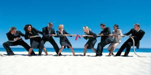 Gestion des conflits en entreprise : 7 conseils aux managers