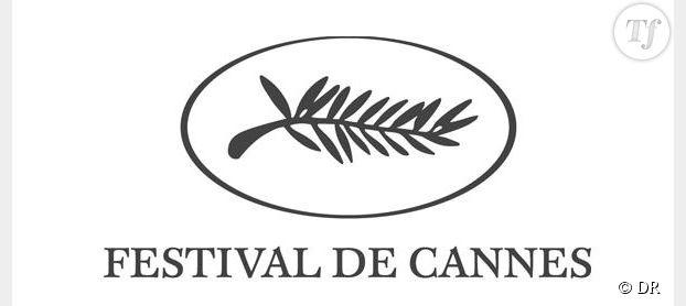 Résultats Cannes 2013 : La vie d'Adèle gagnant de la Palme d'or - Palmarès Replay