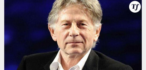 Polanski et la masculinisation des femmes : le sexisme, nouvelle machine à buzz ?