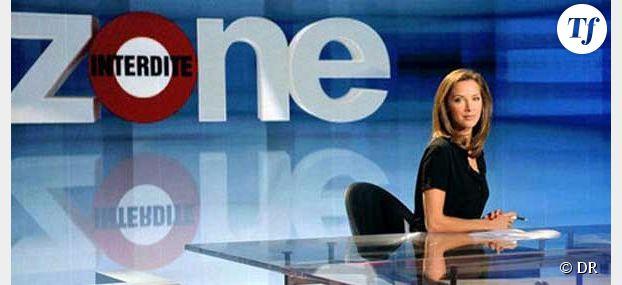 Les 20 ans de Zone Interdite sur M6 Replay