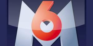Après Canal +, M6 prévoit de lancer deux nouvelles chaînes gratuites