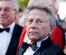"""Roman Polanski juge que l'égalité de sexes est un concept """"idiot"""""""