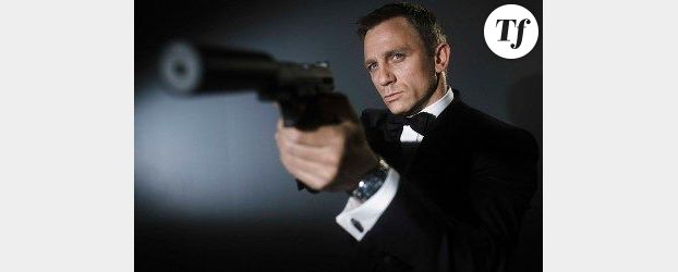 James Bond : le tournage du prochain 007 prévu en novembre