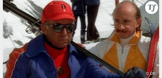 Fernand Bonnevie, le moniteur des Bronzés font du ski est décédé