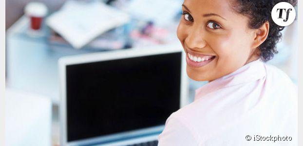Auto-entrepreneurs : quels sont les changements attendus à la rentrée ?