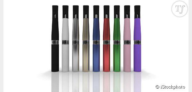 Cigarette électronique : quels sont ses dangers pour la santé ?