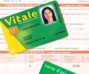 Les dépassements d'honoraires coûtent de plus en plus cher aux Français