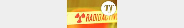 Nuage radioactif : des traces d'iode détectées en Europe