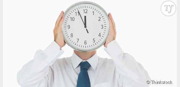 Gestion du temps : pour être efficace, prenez votre temps