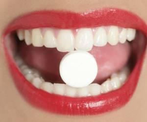 Lybrido : un Viagra féminin très prometteur sur le marché en 2016 ?