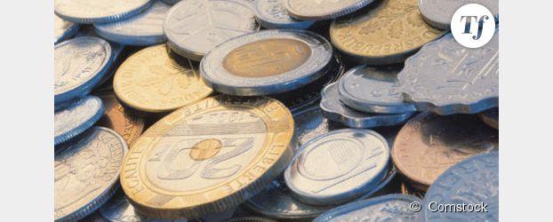 La Grèce : les enjeux pour la croissance des pays européens